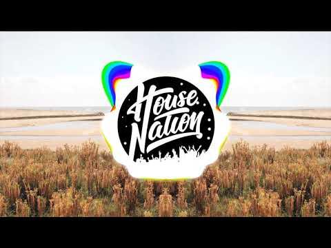 Marshmello & Kane Brown - One Thing Right (Subshock & Evangelos Remix)