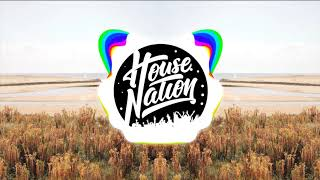 Marshmello & Kane Brown   One Thing Right (Subshock & Evangelos Remix)