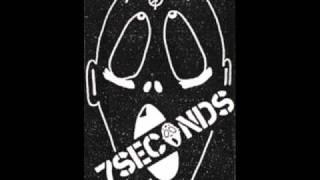 7 Seconds - Death trip