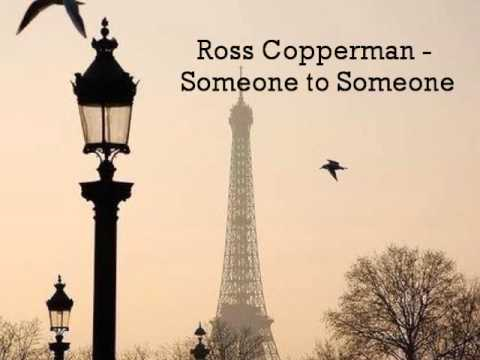 Ouvir Someone To Someone