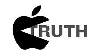 Apple Censors China Uncensored!