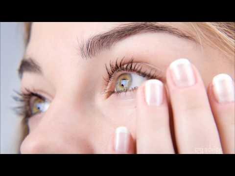 Санкт петербург клиники по коррекции зрения