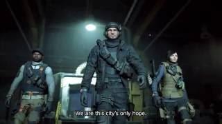 VideoImage1 Tom Clancy's The Division - Underground