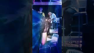 Time Machine Band – Summer2021
