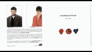 EBTG - Fascination (Acoustic).avi
