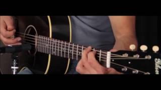 Bohemian Rhapsody   Queen [ Fingerstyle Acoustic Guitar , Cover , Karaoke ]