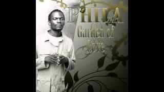 Phila - Garden of Love ( From the upcoming album Faith Walks )