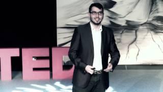 Czy warto nazywać swoje hobby pracą | Paweł Typiak