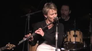 Video Moondance (by Van Morisson)