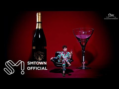 U-Know - Champagne