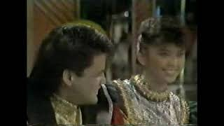 Take Good Care of My Heart - Pops & Martin @The Penthouse Live GMA   7