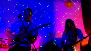 "Beardfish - ""Destined Solitaire""  - May 17, 2012 - The Magic Room Gallery"