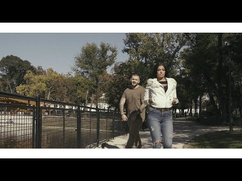 Gwm ÁjjÁj Official Videoclip