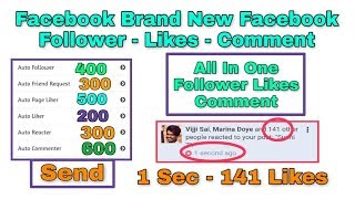 fb liker apk download - TH-Clip