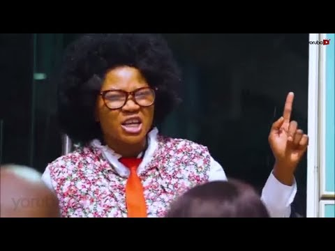 Higi Haga 2 Yoruba Movie 2018 Now Showing On Yorubaplus