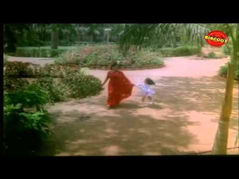 Sundarikkutty Chirikkunna | Malayalam Movie Songs | Akkacheede Kunjuvava (1985)
