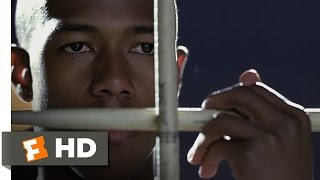 Drumline (1/5) Movie CLIP - Late Night Tryouts (2002) HD