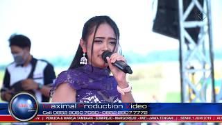 Download lagu Cinta Dan Air Mata Nurma Kdi Mp3