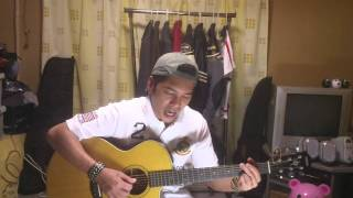 Beautiful Girl cover (jose mari chan)