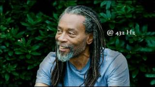 Bobby McFerrin   Don't Worry Be Happy @ 432 Hz