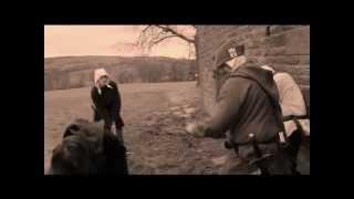 Trailer (1): Man-at-Arms