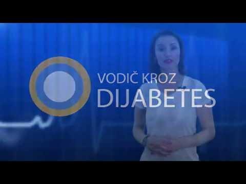 Dijabetes tipa 2 forum recenzije