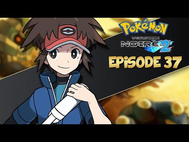 Pokémon-version-noire-2-37