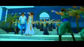 JPac-Shah Rukh Khan Number 1 Of Live Life.