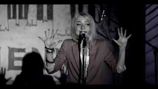 Vivienne Mort - Сліди маленьких рук (офіційне відео)