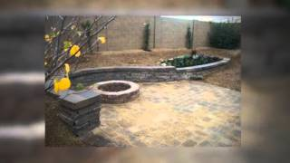 preview picture of video 'Landscaping in Prescott AZ - Concepts to Reality Landscaping'