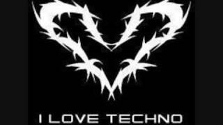 Cj.hers techno beat .wmv