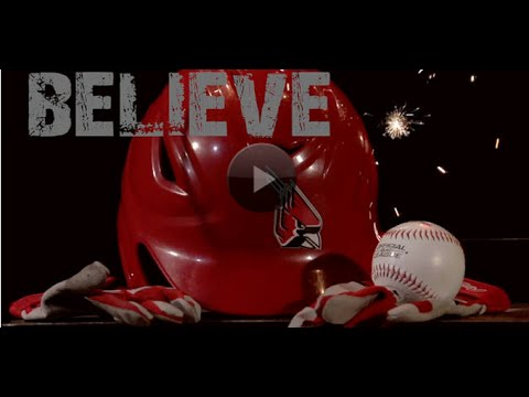 Ball State Sports Link: Believe (Season 1, Episode 2)