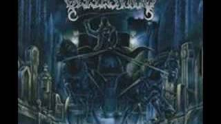 Dissection - Frozen