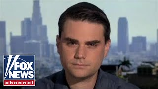 Shapiro: Trump's comments about Ford not productive