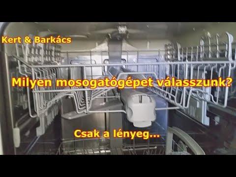 MRI prosztatitis elmenjen
