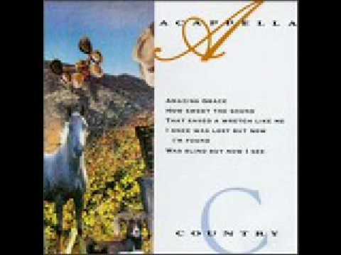 acapella the old rugged cross - Naijafy