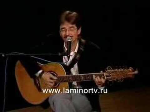 Найти песню счастье есть