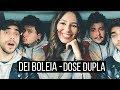 #DEIBOLEIA AO DIOGO PIÇARRA E AO AGIR! (Música, filhos, casório e mais!) |Bárbara Corby