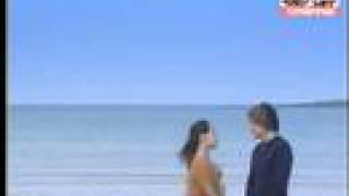 Loving You - Episodio 11 (2/7)