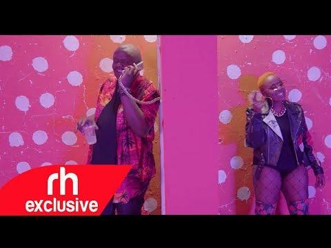 UTAWEZANA KENYAN 2020 SONGS HITS – DJ MILES KENYA FT NADIA MUKAMI,OCHUNGULOFEMIONE,REDSAN,SSARU