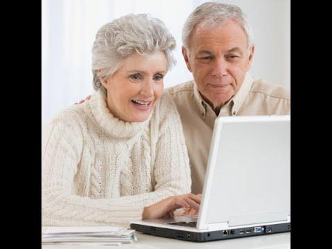 Сроки назначения пенсии