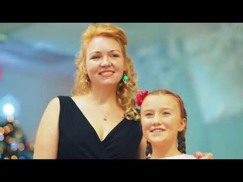Piano lessons with Marina Sultanova's Music Studio!