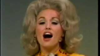 Dolly Parton Mule Skinner Blues Blue Yodel No 8 [SaveYouTube.com].3gp
