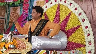 hum pardesi fakir | Ramkrishna Shastri Ji |