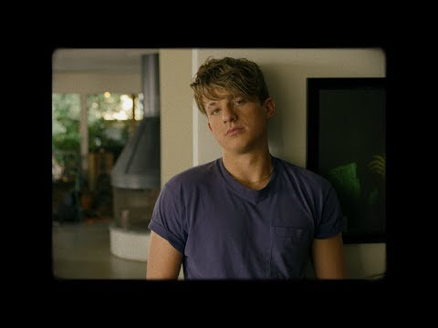 Charlie Puth - The Way I Am [Official Video]