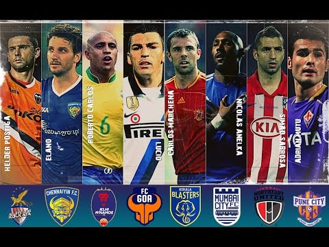 ISL--Third-edition-of-Indian-Super-League-gets-underway-today-at-Guwahati