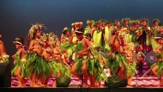 スクールダンスフェスティバル<ビデオ編>