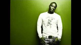 """Akon - """"Once in a While"""" HD"""