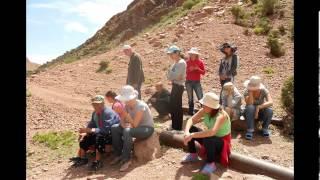 Летний отдых детей на Иссык-Куле. Поток-2 со 12.06.13 по 21.06.13 фото слайд урезанная версия