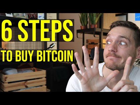 Forumas prekiautojas bitcoin
